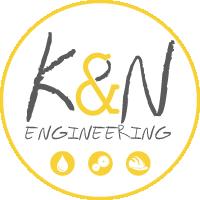 K&N Engineering